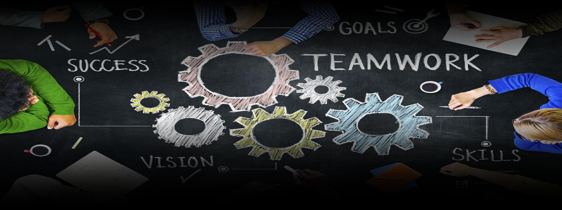 teamwork-2